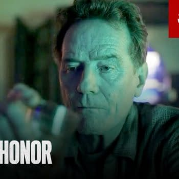 'No Second Chances' Teaser | Your Honor | SHOWTIME