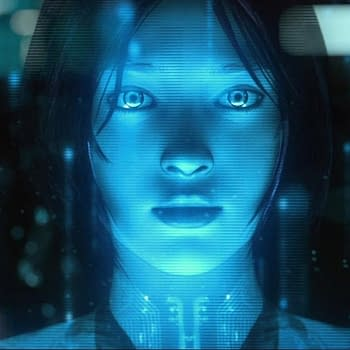 Halo: Video Game Star Jen Taylor Reprising AI Cortana for Showtime