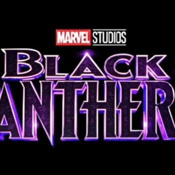 Black Panther 2 To Reportedly Start Production in July 2021