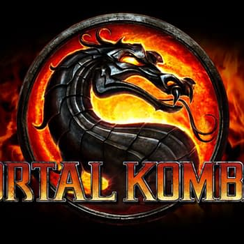 Mortal Kombat Considered for HBO Max With Theatrical Release Expected
