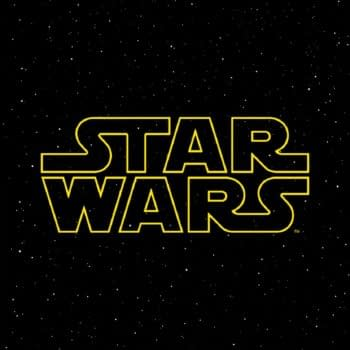 Star Wars universe continues to grow at Disney+ (Image: TWDC)