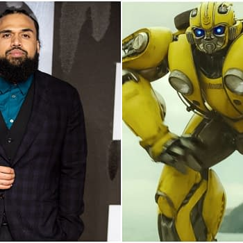 Creed IIs Steven Caple Jr. Could Direct the Next Transformers Movie