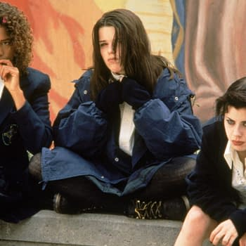 Why The Craft Could Use Another Sequel That Follows the Original