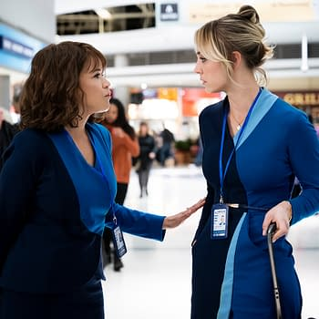 The Flight Attendant: HBO Max Releases Pilot Episode Free on YouTube