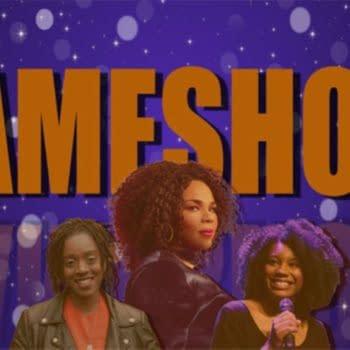 BBC Radio 4 Launches Bameshow, a Panel Show For Non-White Comedians