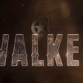 Walker: Chris Labadie Joins Cast of The CW Jared Padalecki Series