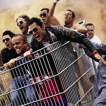 Jackass 2021 &#038 Beyond: 5 Ways We Could Keep the Franchise Flowing