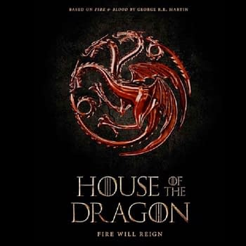 House of the Dragon: Matt Smiths All About Riding a Few Dragons