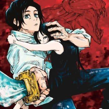 Jujutsu Kaisen 0: Viz Media Announces Prequel to Hit Manga and Anime