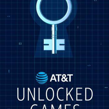 AT&T Unlocked Games Announces All-Women Developer Comp Winner