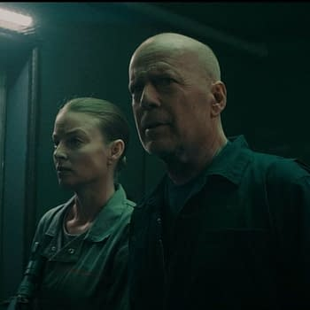 Breach: Bruce Willis vs. Super Zombies in Nonsensical Sci-Fi Action