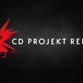 CD Projekt Red Reveals Theyve Been Hit By A Cyber Attack Ransom