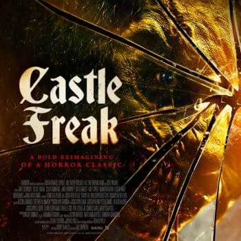 Check Out The Trailer For Shudder's Castle Freak, Streaming Now