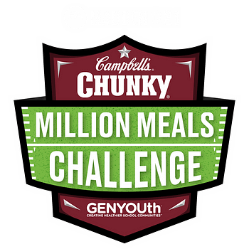 Madden NFL 21 Teams With Campbell's Chunky On Hunger Relief Tourney
