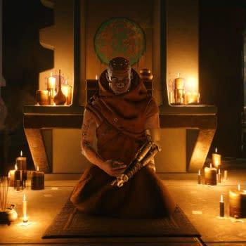 CD Projekt Red Releases The Cyberpunk 2077 Launch Trailer