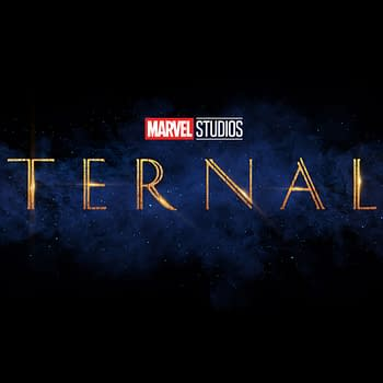 Eternals: Salma Hayek on Marvel Unfamiliarity and Representation