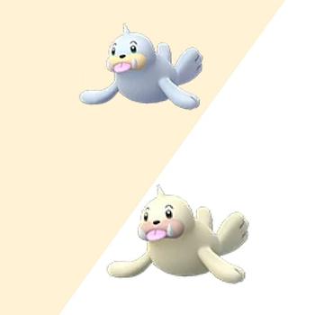 Espurr Raids are Live in Pokémon GO: Kalos Arrives