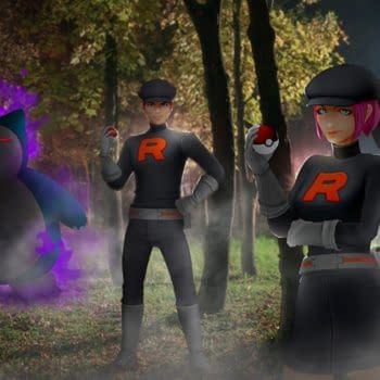 Pokémon GO December Recap Community Day: Prep Guide Part 1