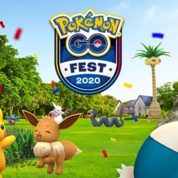 Poké Spotlight: Getting to Know Vanillite Outside of Pokémon GO