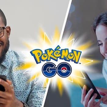 GO Battle League Season Six In Pokémon GO: Top Master League Meta