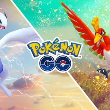 Pokémon GO December 2020 Recap Community Day Review