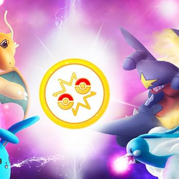 GO Battle League Season Six In Pokémon GO: Top Ultra League Meta