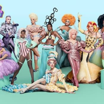 Drag Race Season 13 Cast Ru-Vealed and These Sisters are Ready