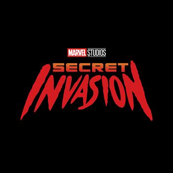 Secret Invasion Ironheart Armor Wars &#038 More Marvel Series Confirmed