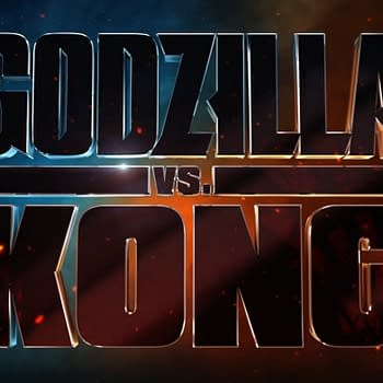 Legendary &#038 Warner Bros. Reportedly Nearing Deal For Godzilla vs. Kong