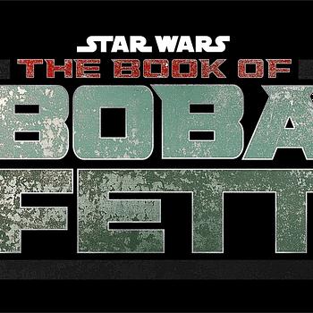 The Mandalorian: Jon Favreau Confirms Spinoff The Book of Boba Fett