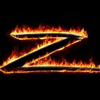 Zorro: Robert Rodriguez Sofia Vergara NBC Eye Female-Led Modern Take