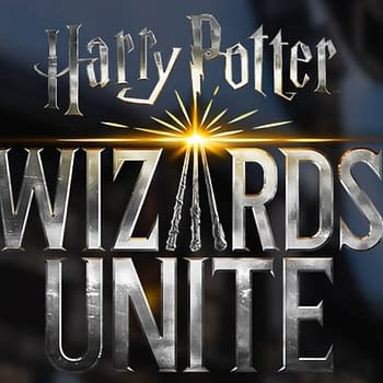 Harry Potter: Wizards Unite Runs More Event Experiments This Week