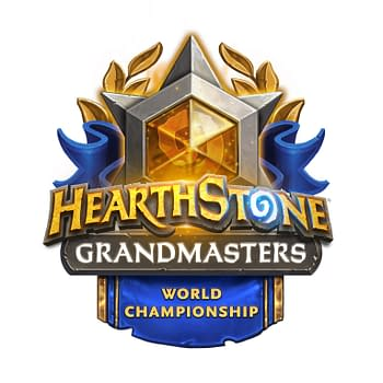 Japans Kenta Glory Sato Is The Hearthstone 2020 World Champion