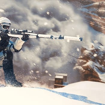 Insurgency: Sandstorm Receives The New Cold Blood Update
