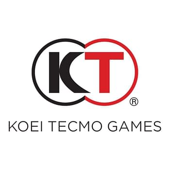 Koei Tecmo Shuts Down Websites After Cyber Attack