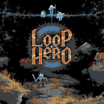 Devolver Digital Will Release Loop Hero On March 4th