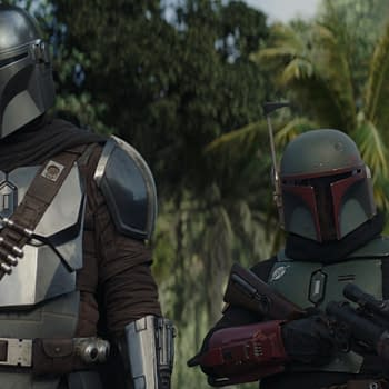 The Mandalorian Chapter 15: The Believer Review: Unexpected Redemption