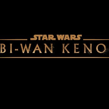 Star Wars: Obi Wan Kenobi Casts Hayden Christensen Andor Preview