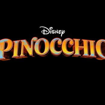 Live-Action Pinocchio Adds Joseph Gordon-Levitt Cynthia Erivo More