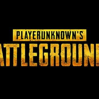 PUBG Corporation Officially Merges With Krafton Inc.