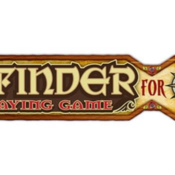 Pathfinder For Savage Worlds Will Go To Kickstarter