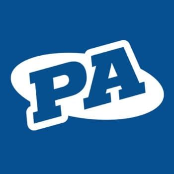 Penny Arcade Says PAX Events Will Return, If Safe To Do So