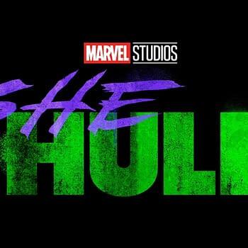 She-Hulk: Tatiana Maslany Confirmed Tim Roth &#038 Mark Ruffalo Returning