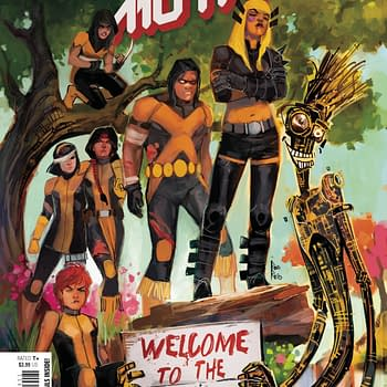 Who Will Fight for Clone Equality in New Mutants #14 [XH]
