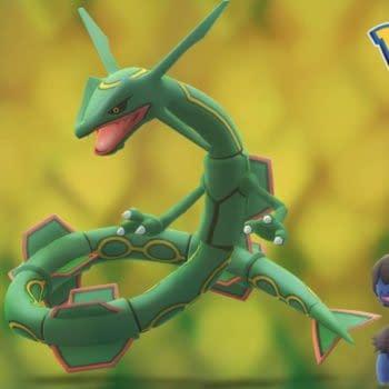 The Full Art Cards of Pokémon TCG: Darkness Ablaze Part 1