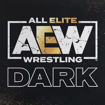 AEW Dark Results &#8211 Read About Pro Wrestling While the Country Burns