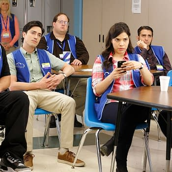Superstore: NBC Closes Sitcoms Doors After Six Seasons