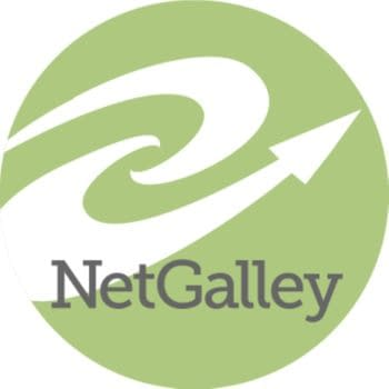 NetGalley Graphic Novel Reviewers' Private Data Leaked
