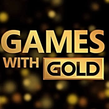 Xbox Reveals Free Games With Gold Titles For January 2021