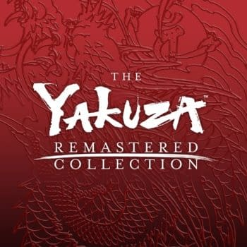 Yakuza Remastered Collection On The Way For Xbox & PC